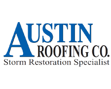 Hurst TX Roofer